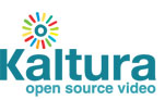 Kaltura-OpenSource-Video