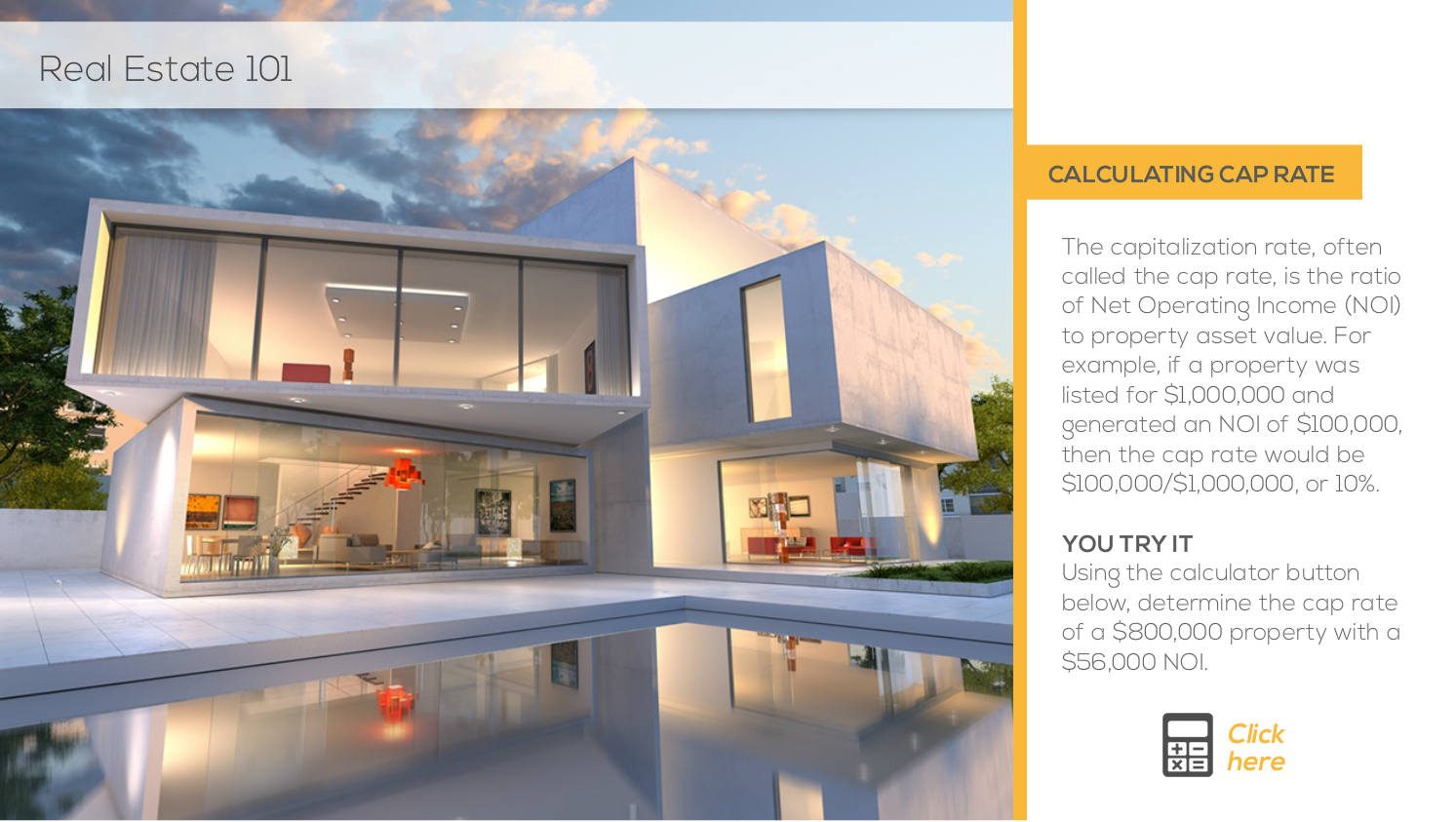 Custom home calculator cost to build house house plan for Cost to build adobe home